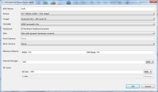 解析自动化测试工具-Selenium&Appium
