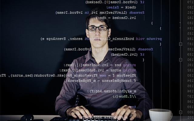 资深软件测试工程师:1分钟告诉你为何要进行前端代码测试?