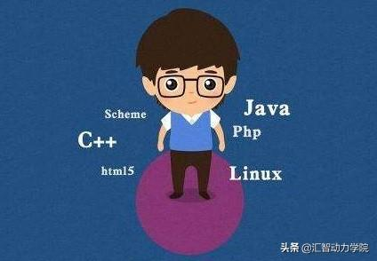 Java开发必学知识总结,让你从小白到大咖