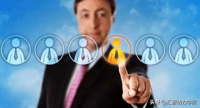 技术 or 管理?程序员如何做好职业规划?